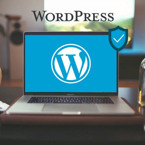 wordpress seminars